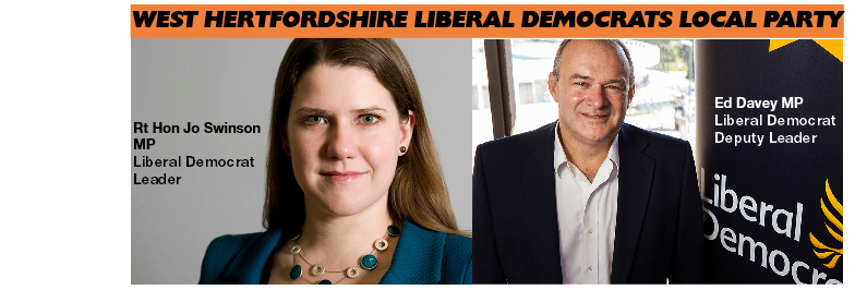 Jo and Ed Banner WH Wider 2